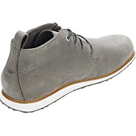 VAUDE UBN Solna Mid Shoes Herren anthracite
